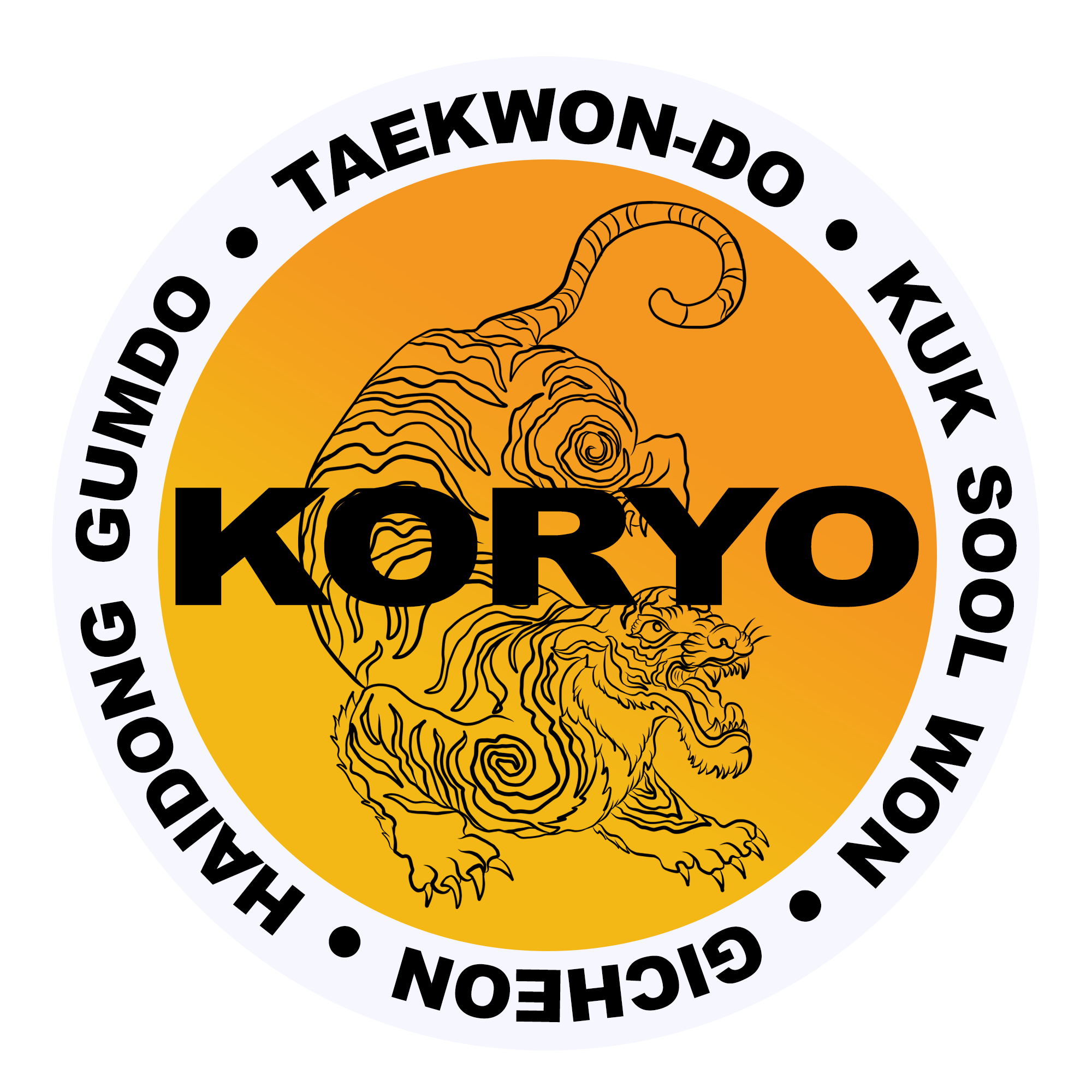 Stichting Koryo