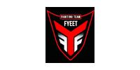 Team Fyeet