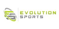 Evolution Sports zoek Kickboks / MMA trainer