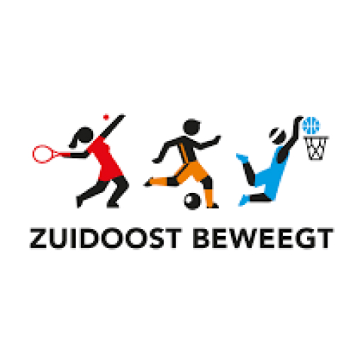 Sport (e.a.): meldplicht bij meer dan 50 aanwezigen