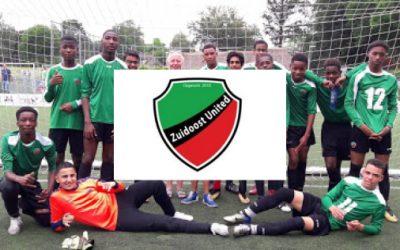 Zuidoost United