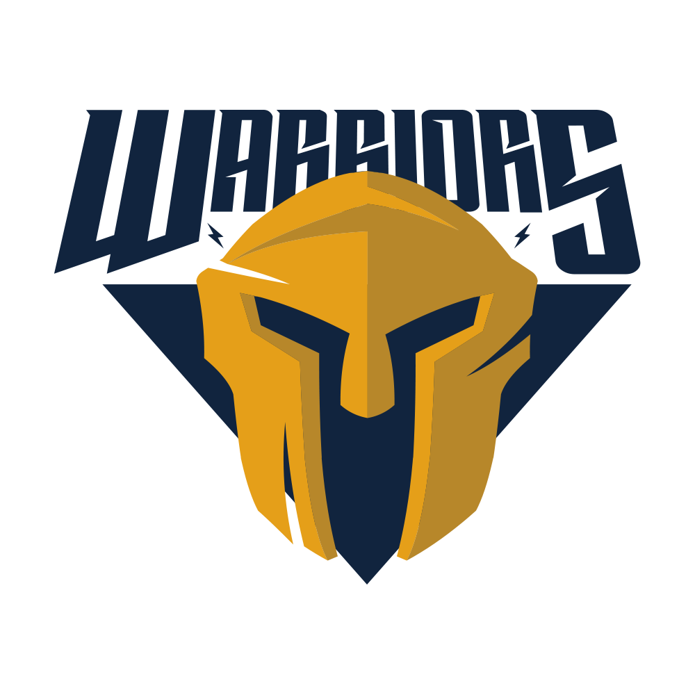 BC Amsterdam Warriors