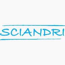 Stichting Sciandri Sportstimulering
