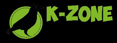 K-Zone Sports