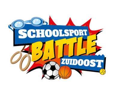Sportweek 2020