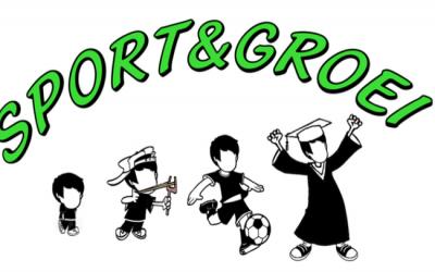 Sport en Spel