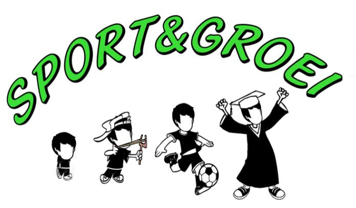 Sport en Groei