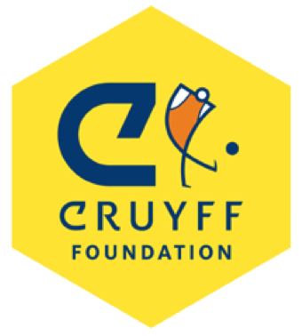 Cruyff Court Holendrecht