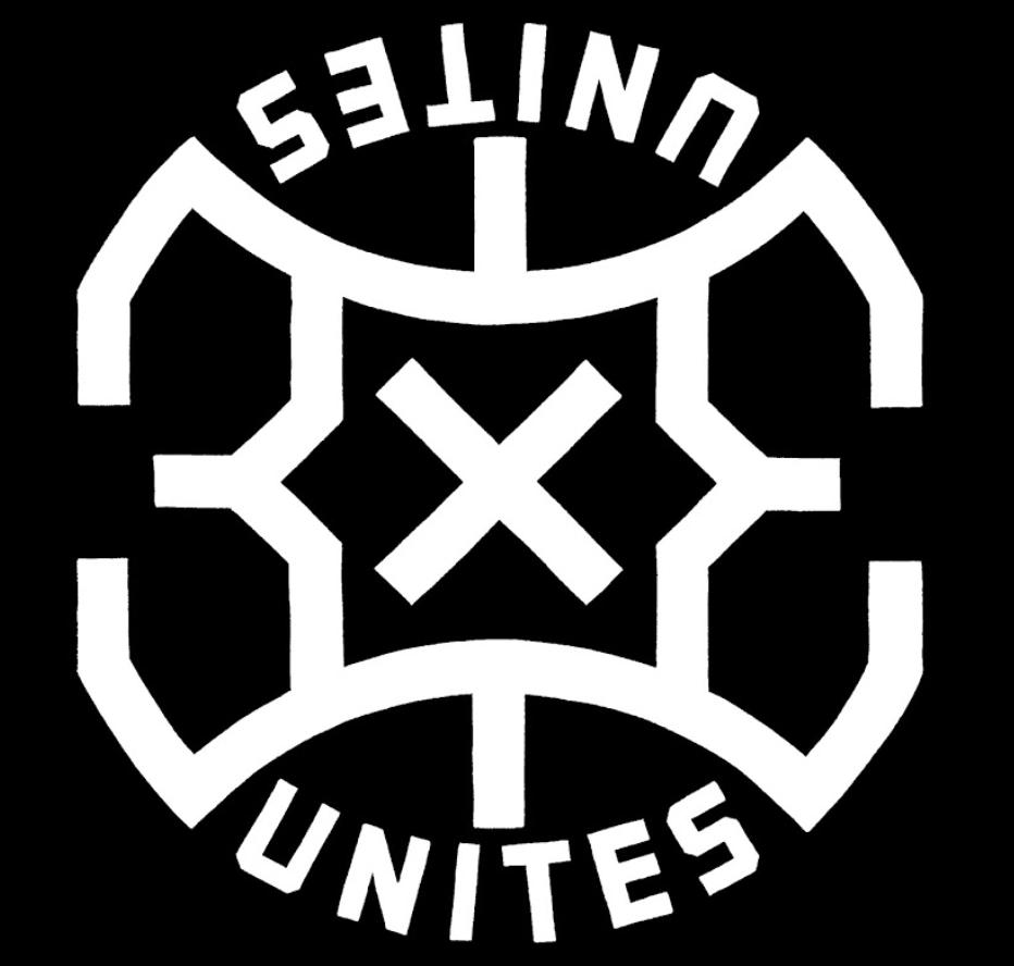 3x3 Unites