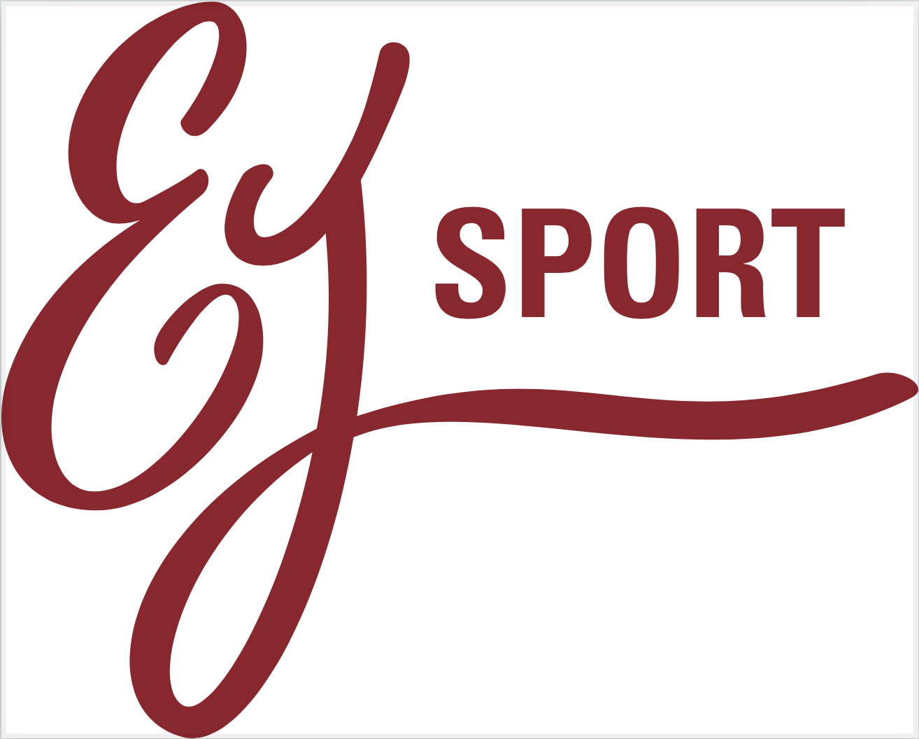 Ellen Jansen Sport