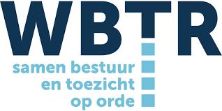 Informatiebijeenkomst WBTR speciaal voor Sportclubs in Zuidoost
